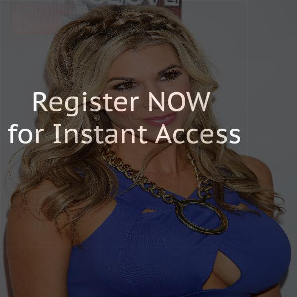 Escorts in palm beach Booval