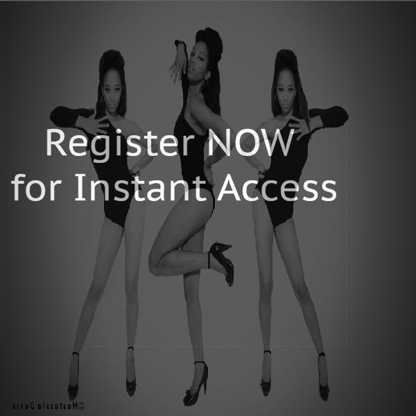 Free advertising sites in Prospect without registration