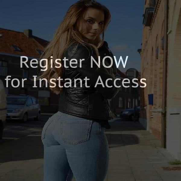Free chatting sites without registration in Armidale