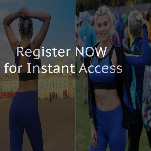 Free online chat Banora Point no registration
