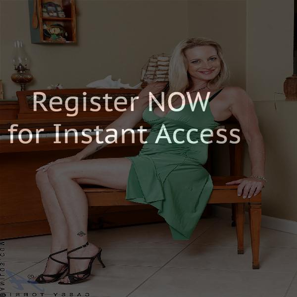 Escorts new Endeavour Hills backpage