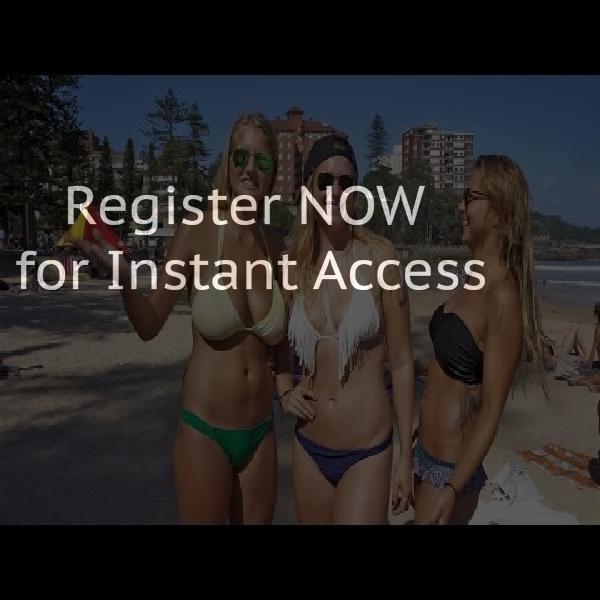 Call girl in Coffs Harbour mobile number